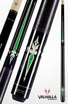 "Viking Valhalla Pool Cue 58"" Billiards Stick Pick Your Design 300 and 400 Series - $115.49"