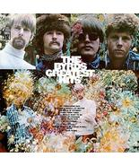 Byrds Greatest Hits [180 gm vinyl] [Vinyl] BYRDS - £31.18 GBP