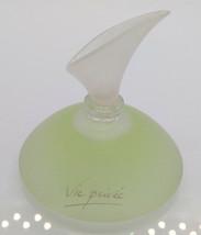 Mini Eau Toilette ✿ Vie Privee By Yves Rocher ✿ Perfume Parfum (7,5ml 0.26fl.oz) - $7.59