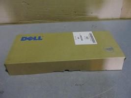OEM dell USB keyboard model DP/N-ON6250 - $1.356,96 MXN