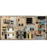 Element PLTVHW321XAE2 Power Supply / LED Driver - $25.99