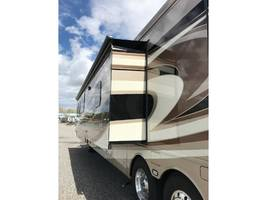 2016 Newmar DUTCH STAR 4369 For Sale in Riverton, Wyoming 82501 image 5