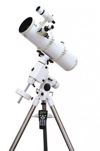 NEW Kenko Astronomical telescope New Sky Explorer SE150N SEⅡ Equatorial - $2,573.99