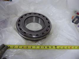 Nachi 22228EXW33C33 Double Row Spherical Roller Bearing New - $292.05