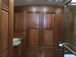 2016 Newmar Dutch Star For Sale In New Providence, PA 17560 image 6