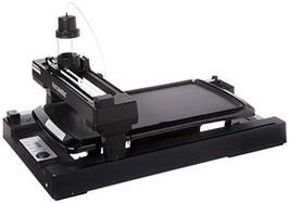 PancakeBot 2.0 PNKB01BK2 - Pancake Printer, Black - $340.91 CAD