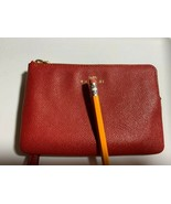Coach F58032 Small Wristlet NWOT NWD - $28.70