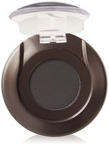 Sorme Long Lasting Eye Shadow Wet/Dry 0.56oz - Smoke 613 - $14.29