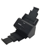Brother ImageCenter ADS-2400N Color Duplex Scanner Bin: 2 - $349.99