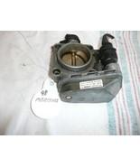 Mercedes C230 SLK230 OEM Throttle Body Actuator 1111410025/Bosch 0205003... - $66.40