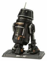 Star Wars - The Saga Collection - Basic Figure R5-J2 - $24.99