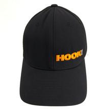 Hook1 Flexfit S/M Kayak Fishing Gear Hat Baseball Cap - $10.84