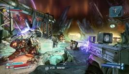 Borderlands: The Pre-Sequel (Steam Key) image 8