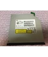 HP Super Multi DVD Writer GUD1N (S05NT) F/W: LD04  H/W: D   849055-6CS - $15.00