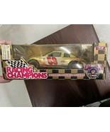 Racing Champtions 50th Anniversary Nascar #59 - $40.00