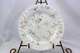 Wedgwood 1993 Campion Bread Plate - $11.77