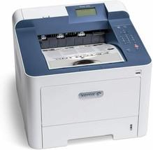 Phaser 3330 Black and White Printer, Letter/Legal, Up Toto 42Ppm, 2-Sided Print - $249.99