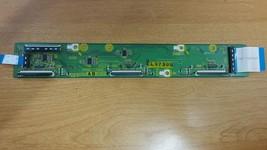 Sanyo TNPA4760 C2 Board - $14.84