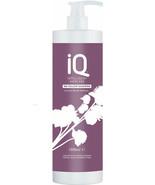 IQ Intelligent Haircare Silverising Shampoo 1000ml - $49.95