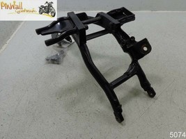 1999-2015 Suzuki Marauder GZ250 250 LOWER FRAME ENGINE CRADLE - $17.49