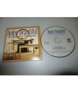 House Beautiful 3D Interior Designer CD Rom - $6.95
