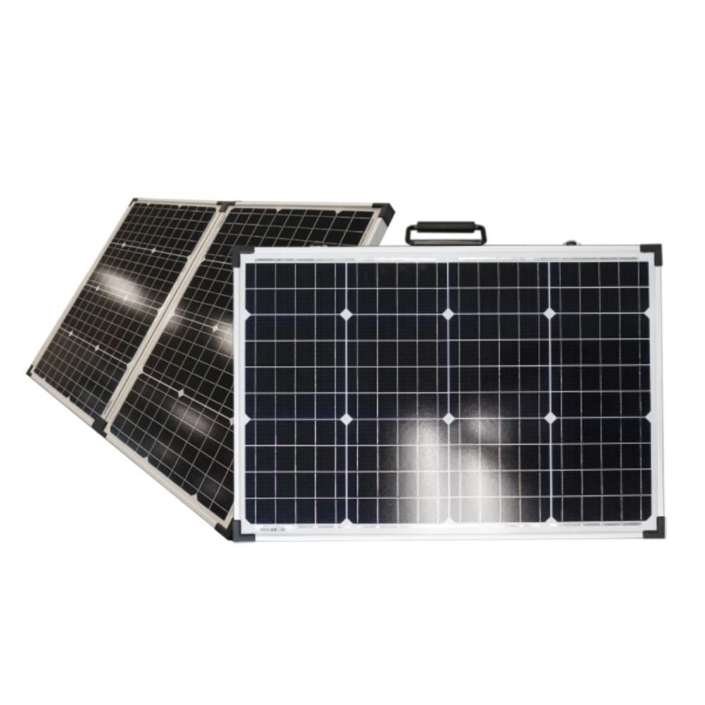 Xantrex 160W Solar Portable Kit [782-0160-01] - $645.09