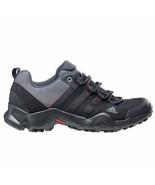 New adidas AX2 Outdoor Shoe Men's, Black pick size - $812,31 MXN