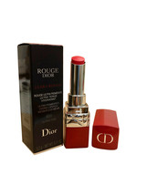 Rouge Dior Ultra Rouge Lipstick #651 Ultra Fire  0.11 OZ - $24.98