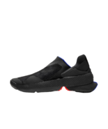 [Nike] Go Flyease Shoes Sneakers - Black/Anthracite (CW5883-002) - $249.89 - $259.98