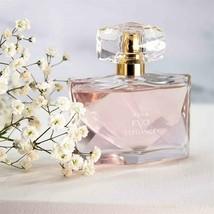 AVON Eve Elegance = Avon Femme Eau de Parfum Spray 1.07oz New Boxed Very Rare - $27.99