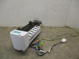 LG REFRIGERATOR ICE MAKER PART# AEQ73130004 - $33.00