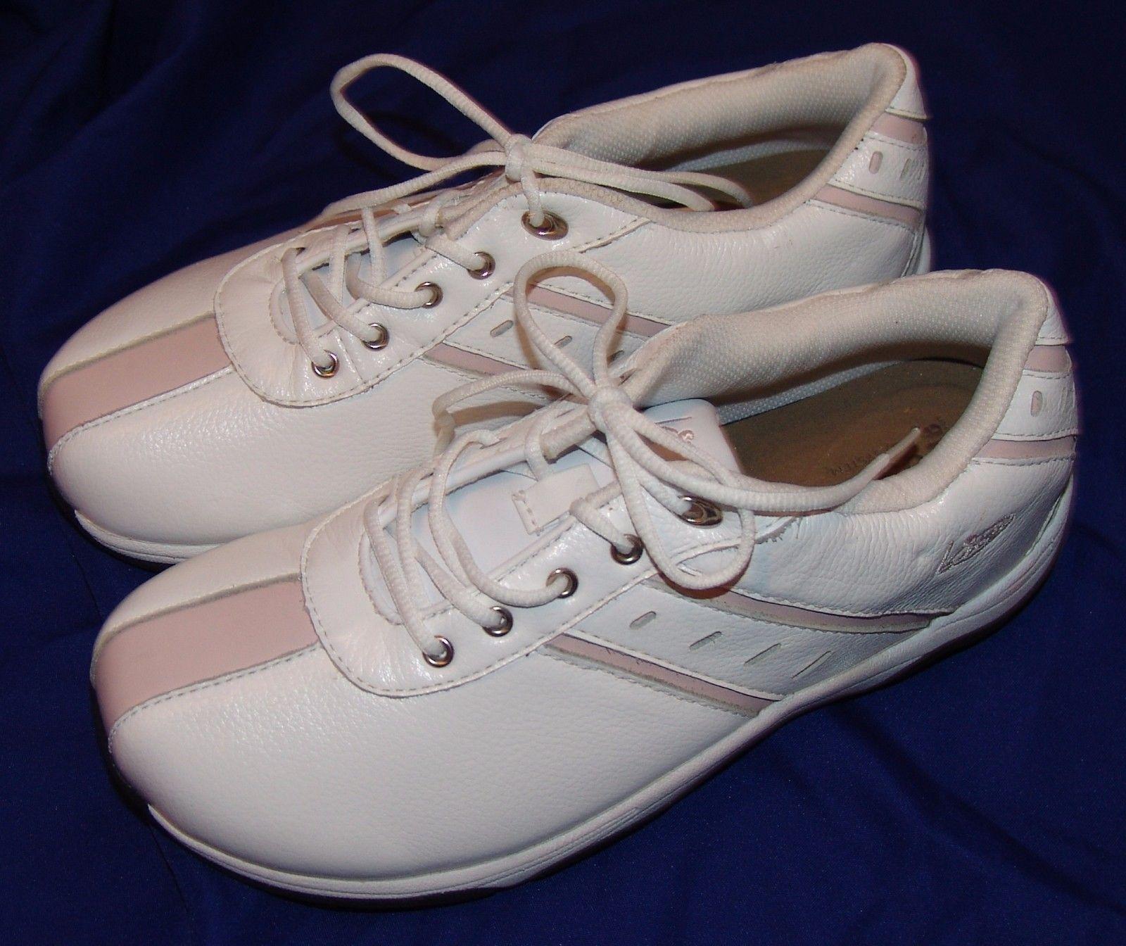 f1575f5188e9 Ping Golf Shoes  13 listings