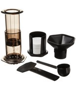 Aerobie 83R01 AeroPress Coffee and Espresso Mak... - $59.39