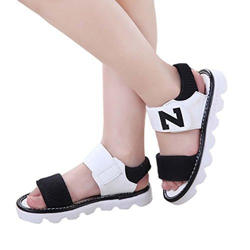 Shoes Bow Girls Shoes Baby Shoes Children Sandals Summer Girls Sandals Princess