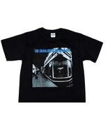THE CHARLATANS Melting Pot T Shirt  ( Men S - 2XL ) - $20.00+