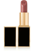 TOM FORD Lip Color Lipstick Pink Dusk 07 WARM PINK Satin FULL SIZE NeW BoX - $59.50