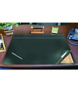 "Artistic Office Products 19"" x 24"" Hide-Away Lift Top Desk Organizer Pad... - $23.65"
