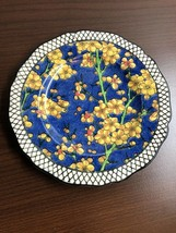 Vintage Royal Doultan Side Plate - $30.00