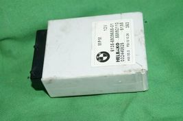 BMW MPM Micro Power Control Module 6135-6939655-01 image 4
