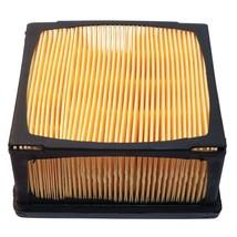 Stens 605-618 Cut off Saw Air Filter Husqvarna 525470601, 525470602, Par... - $17.38