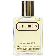ARAMIS by Aramis - Type: Fragrances - $14.12
