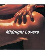 Various midnight lovers domjazzsoul 2006 thumbtall