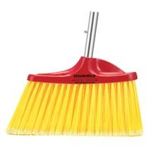 Shurhold Angled Floor Broom - $22.21