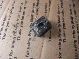 Echo SRM230 String Trimmer- Carburetor Adapter - $12.19
