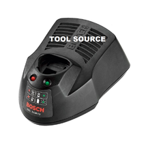 NEW BOSCH 12V 12VOLT MAX LITHIUM-ION BATTERY CHARGER BC330 BC 330(CHARGE... - $47.22