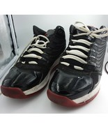 Air Jordan Flight 467893-001 Size 11.5 - $32.30