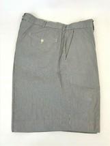 Polo Ralph Lauren Men's Shorts 34 Blue & White Striped - $24.74