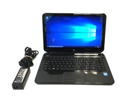 Hp Laptop 14-b109wm - $199.00