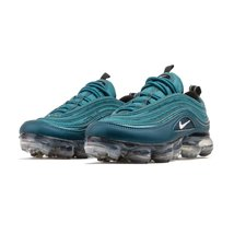 Metallic Air Sea Women's Sizes Dark 5 VaporMax 10 Nike 97 P7qIwx4Pa
