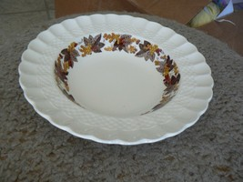 Copeland Madiera soup bowl 1 available - $8.86